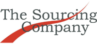 Logo The Sourcing Company