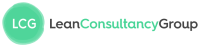Logo LCG (Lean Consultancy Group)