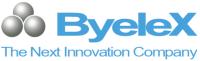 Logo ByeleX