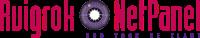 Logo Ruigrok NetPanel