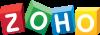 Logo Zoho Corporation