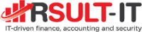 Logo Rsult-IT