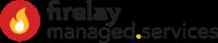 Logo Firelay