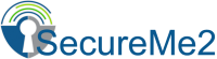 Logo SecureMe2