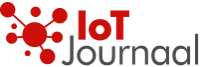 Logo IoT Journaal