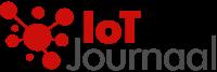 Logo IoT Journaal