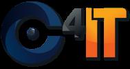 Logo C4IT