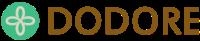 Logo Dodore