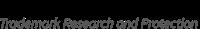 Logo CompuMark