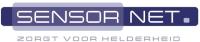 Logo Sensornet