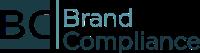 Logo Brand Compliance B.V.