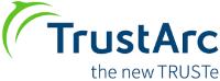 Logo TrustArc