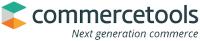 Logo commercetools