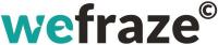Logo wefraze