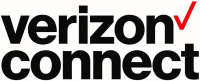 Logo Verizon Connect Netherlands B.V.