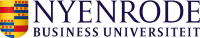 Logo Nyenrode Business Universiteit