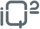 Logo iQ2 BV