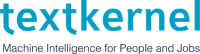 Logo Textkernel