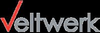 Logo Veltwerk B.V.