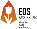 Logo EOS AMSTERDAM