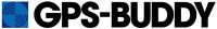 Logo GPS-Buddy Nederland BV
