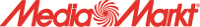 Logo MediaMarkt Nederland