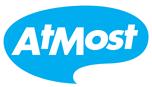 Logo AtMost