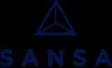 Logo SANSA Solutions