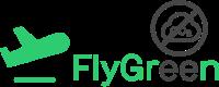 Logo FlyGRN