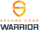 Logo Secure Code Warrior