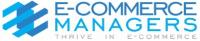 Logo E-commercemanagers.com
