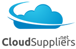 Logo Cloudsuppliers.net