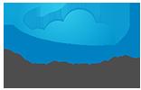 Logo Cloudsuppliers.net