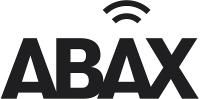 Logo ABAX Nederland B.V.