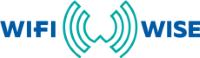 Logo WiFi Wise