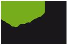 Logo maincubes B.V.