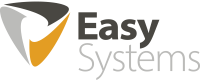 Logo Easy Systems