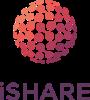 Logo iSHARE
