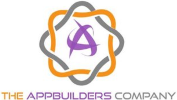 Logo The AppBuilders Company© (TAB C.®)