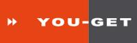 Logo You-Get BV