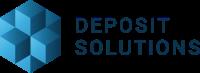 Logo Deposit Solutions