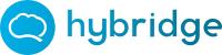 Logo Hybridge