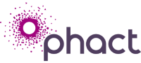 Logo Phact B.V.