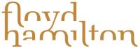 Logo Floyd & Hamilton