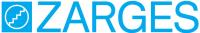 Logo Zarges B.V.