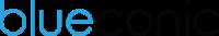 Logo BlueConic