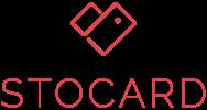 Logo Stocard