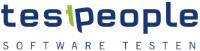 Logo Testpeople