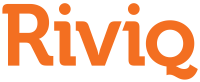 Logo Riviq