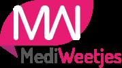 Logo MediWeetjes.nl